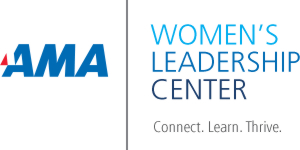 AMA Women's Leadership Center